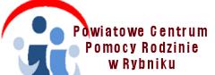 Biuletyn Informacji Publicznej Powiatowego Centrum Pomocy Rodzinie w Rybniku